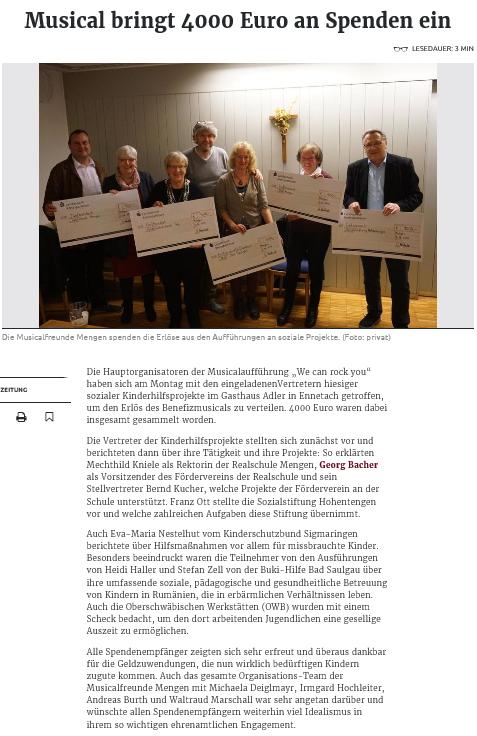 Schwäbische Zeitung vom 06.12.2018.PNG
