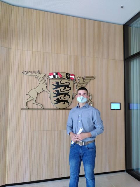Tag im Landtag 002.JPG