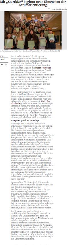 Schwäbische Zeitung vom14.11.2018.PNG