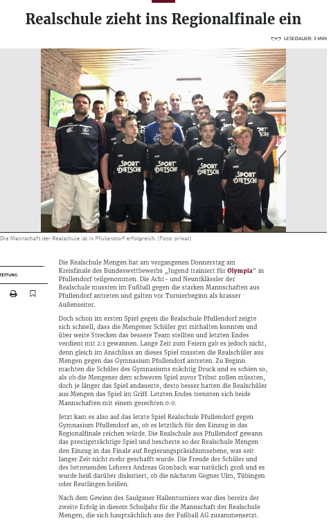 Schwäbische Zeitung vom 16.04.2018.PNG