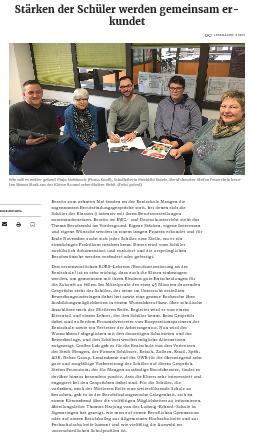 Schwäbische Zeitung vom 23.02.2018.PNG