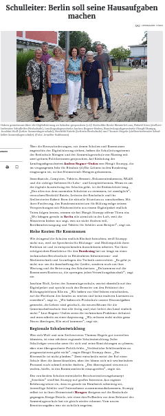 Schwäbische Zeitung vom 10.07.2018.PNG