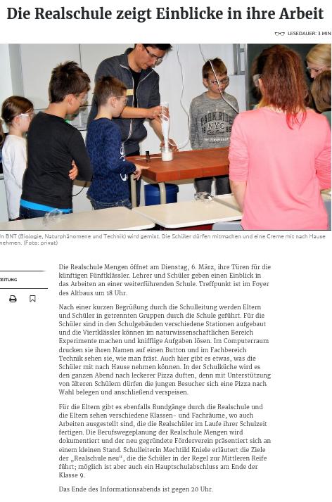 Schwäbische Zeitung vom 02.03.2018.PNG