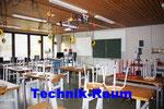 schulrundgang_09.jpg