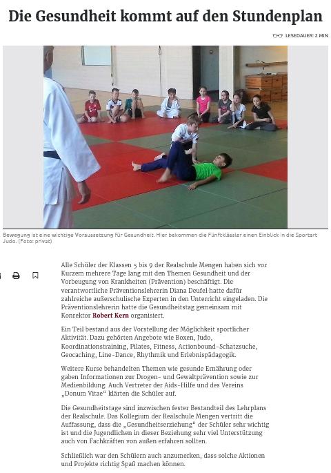 Schwäbische Zeitung vom 20.04.2018.PNG